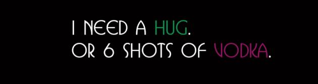 need-a-hug-fb-cover
