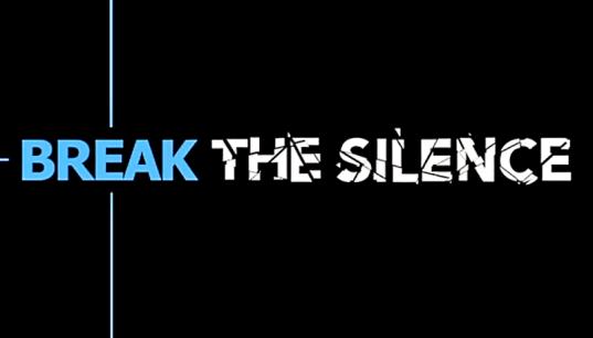 sexual assault awareness 1