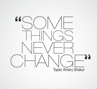 change 2 - Edited